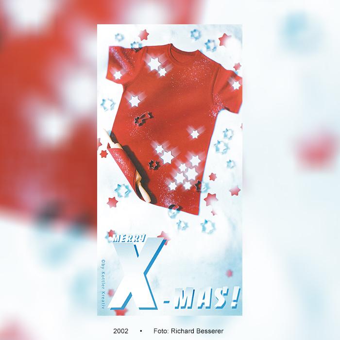 xmas_2002